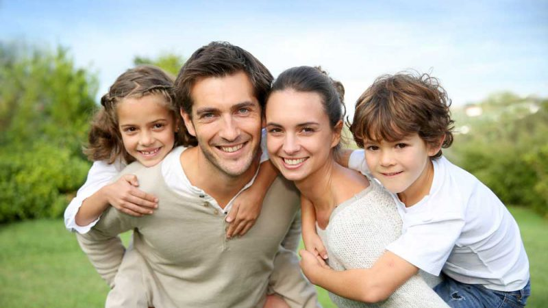 Families-and-Individuals