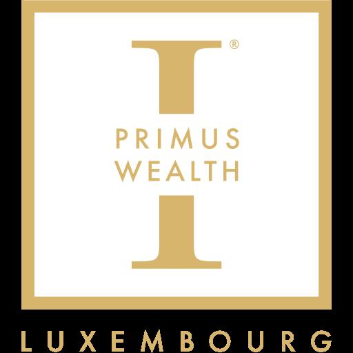 Primus Wealth