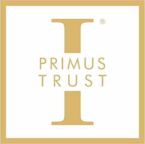 Primus-Trust-logo