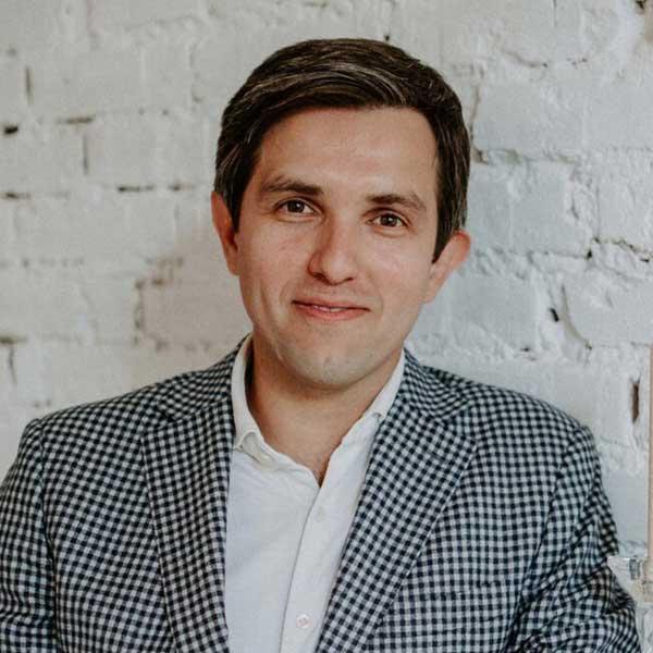 Robert Kaszo
