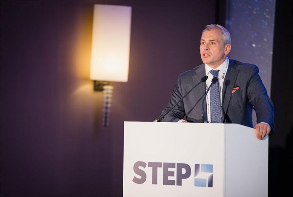 STEP-EUROPE-2020-web2