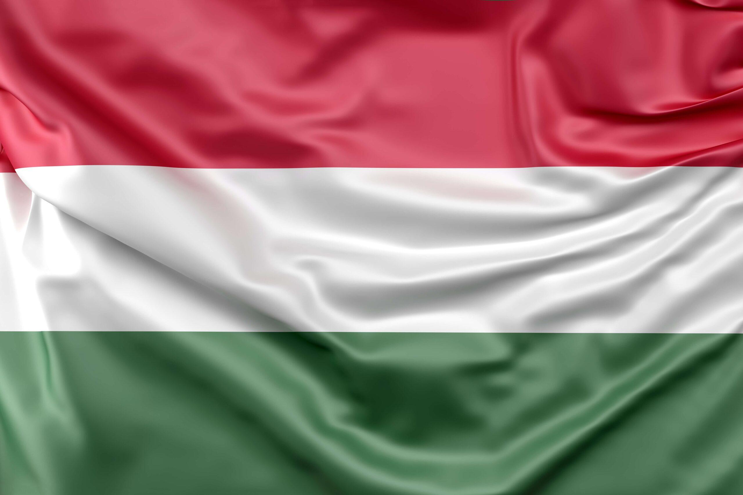 flag-hungary-1