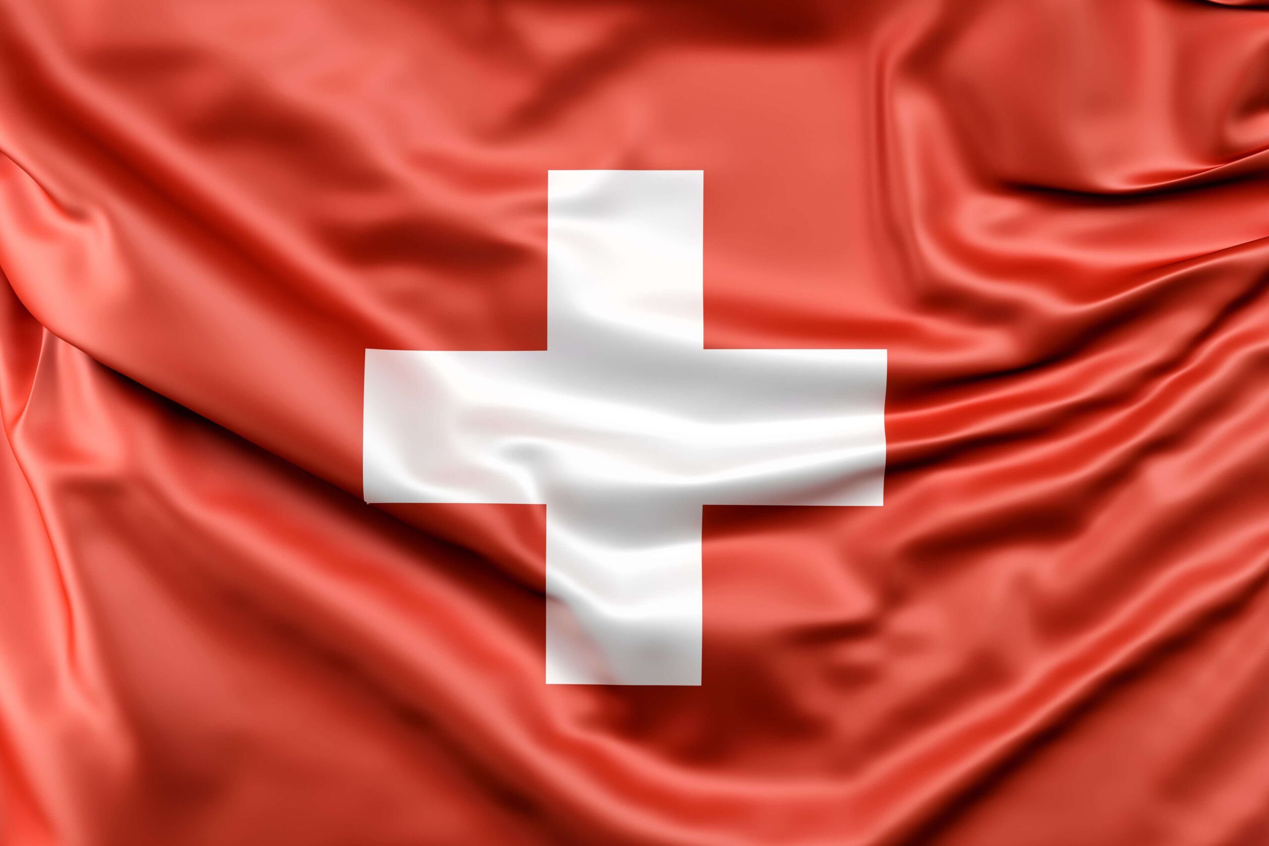 flag-switzerland